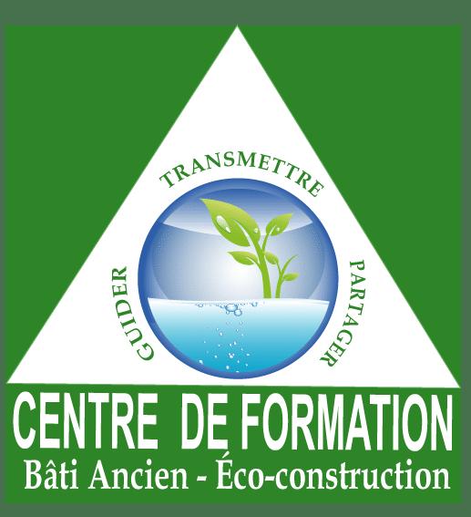 Centre de formation en Patrimoine Bâti et Éco-Construction du Lot