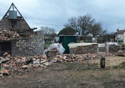 éco-construction--La-grange-Quercynoise11