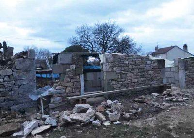 éco-construction--La-grange-Quercynoise13