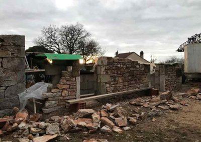 éco-construction--La-grange-Quercynoise17