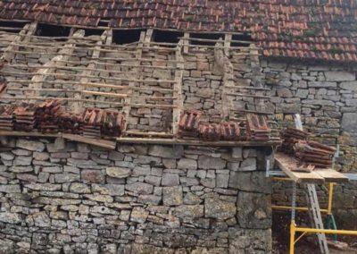 éco-construction--La-grange-Quercynoise2