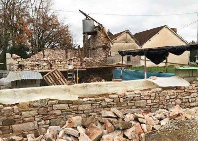 éco-construction--La-grange-Quercynoise20