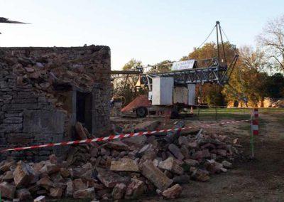 éco-construction--La-grange-Quercynoise4