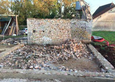 éco-construction--La-grange-Quercynoise7