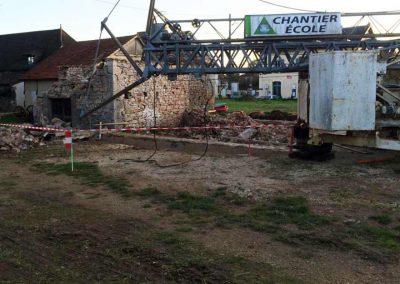 éco-construction--La-grange-Quercynoise8