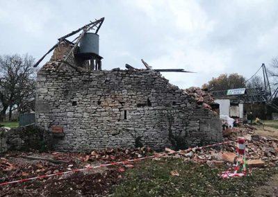éco-construction--La-grange-Quercynoise9